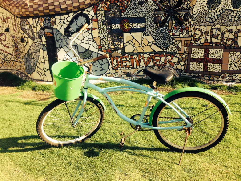Things to do in Puerto Viejo - Bike Riding