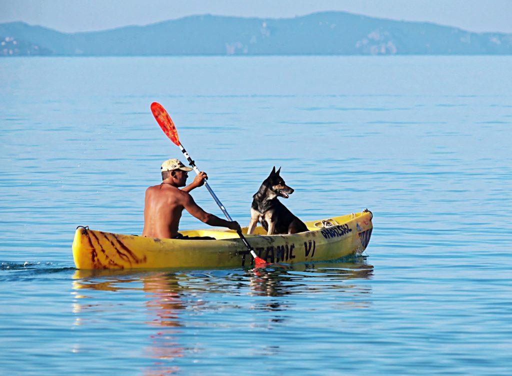 Things to do in Lake Atitlan