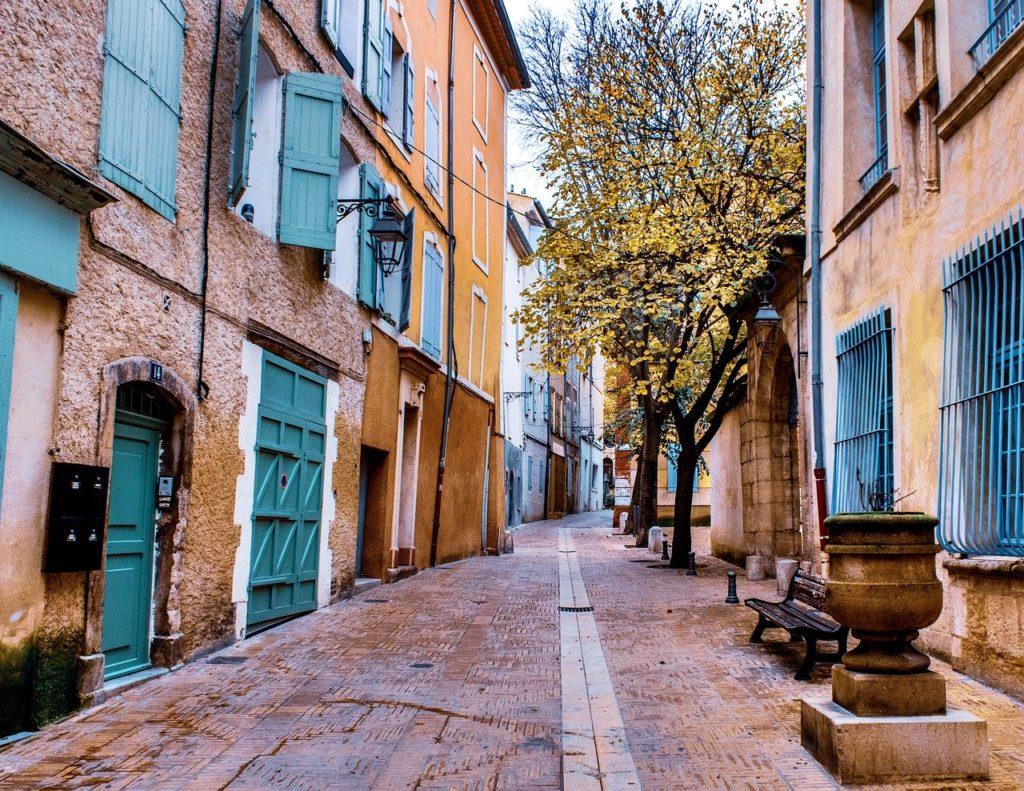 Best travel tips for Europe