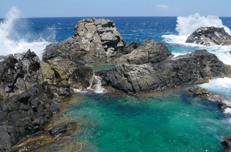 Aruba Experiences