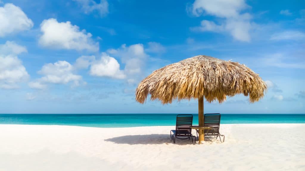 15 Photos to Inspire You to Visit Aruba