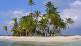 Why visit Panama