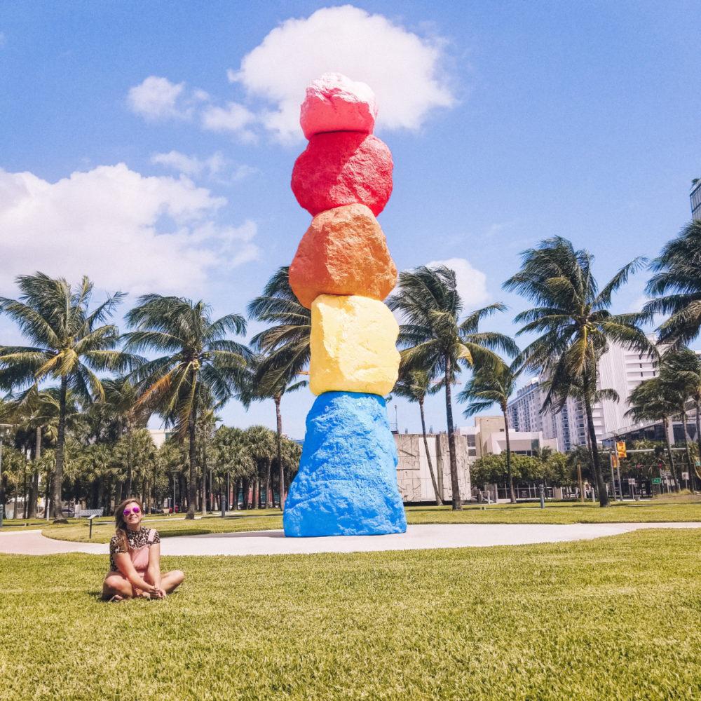 Photos to Inpire You to Visit Miami
