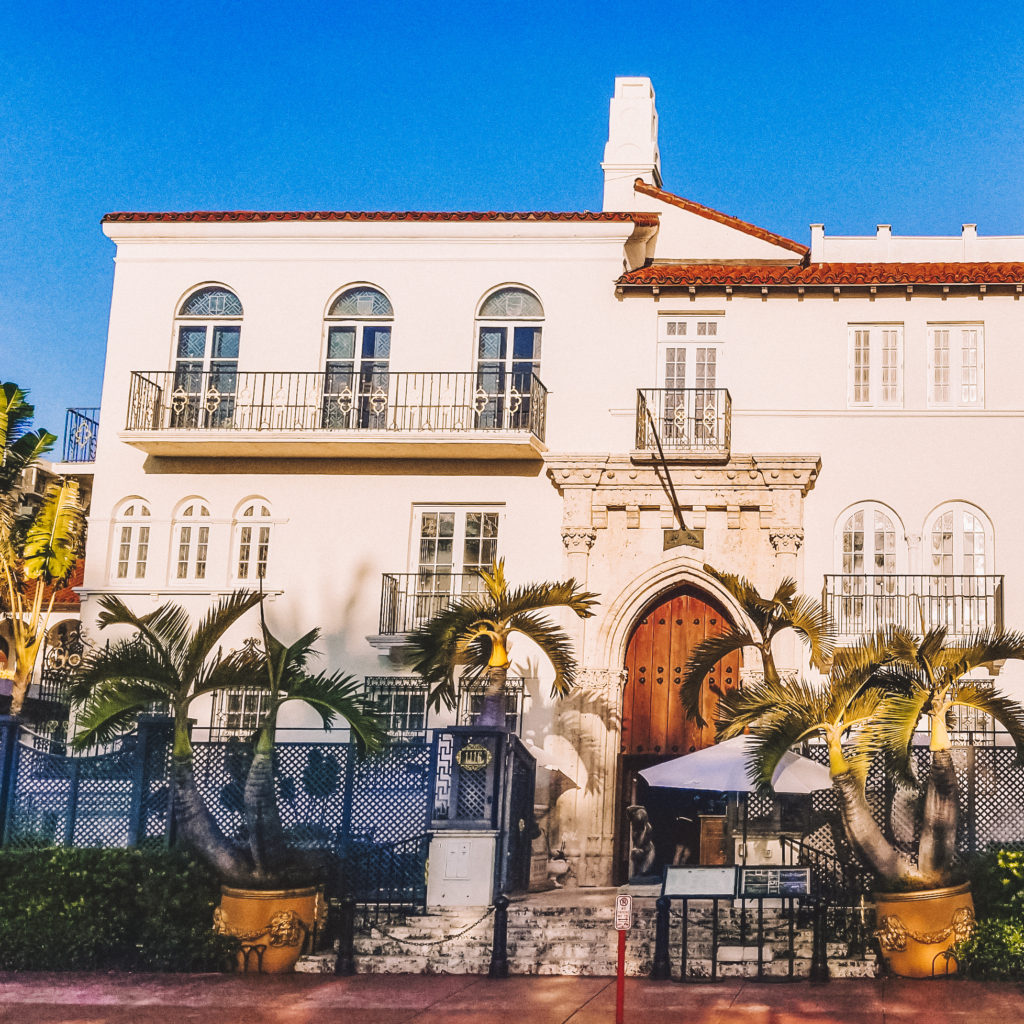 Versace Mansion Miami Beach (1)