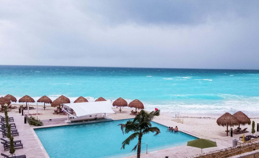Hotel cancun - resorts cancun