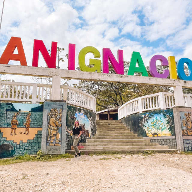 Things to do in San Ignacio Belize