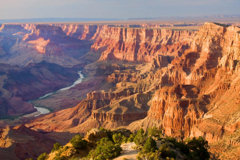 Grand Canyon Grand Canyon National Park